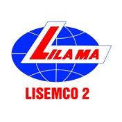lisemco2
