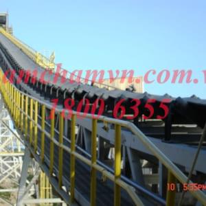 06658-7_raw_material_belt_conveyor