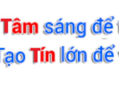 logo-tt