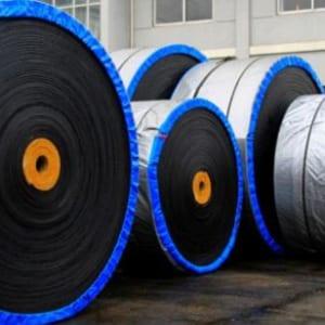 conveyor-belt