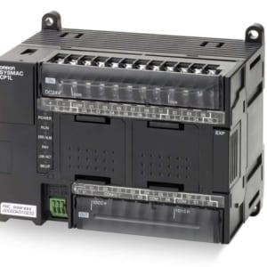 CP1L-EM_30_points_tcm824-98035