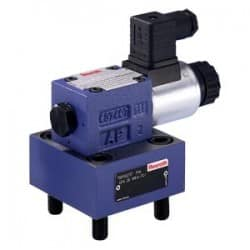 bosch-rexroth-2-way-cartridge-valves-for-directional-functions-control-covers-type-lfa