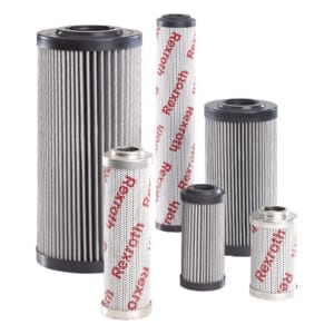bosch-rexroth-filter-elements-type-1