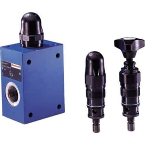 rexroth-hydraulic-pressure-relief-valve-2c-direct-controlled-500x500