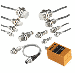 omron-proximity-sensor-250x250